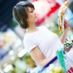 Potravinova intolerancia – ako ďalej?